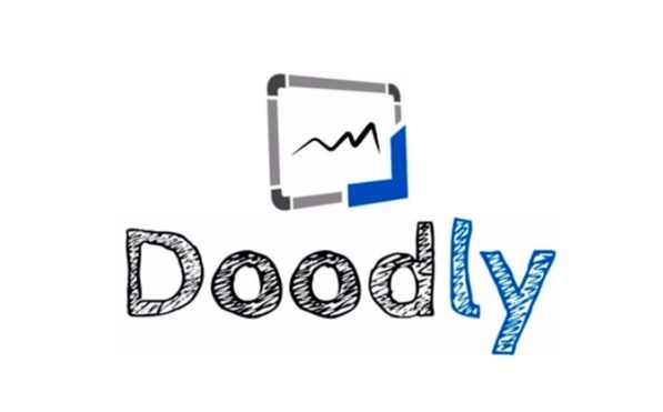 Doodly One Time Price Coupon Promo Code