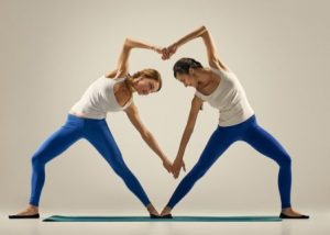 download yoga  6 best yoga benefits for heart health